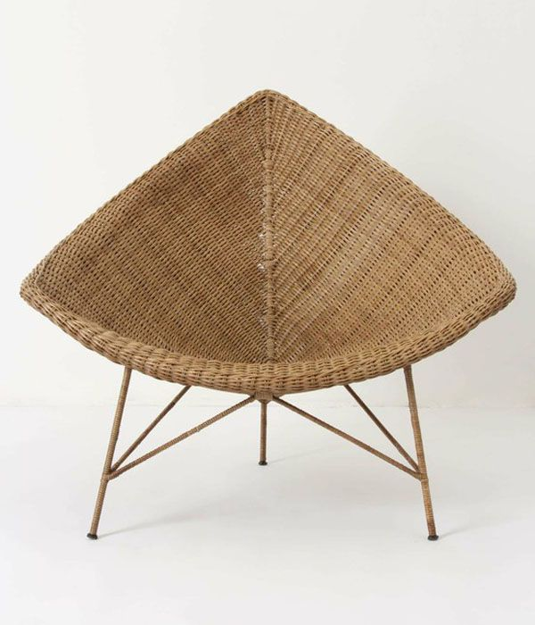 marni basket chair - Google Search