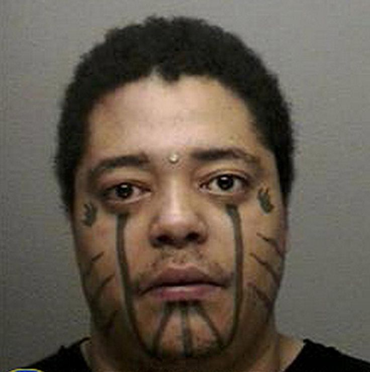 Thirty Most Memorable Mug Shots And Most Shocking: 17 Best Images About Funny Mug Shots On Pinterest