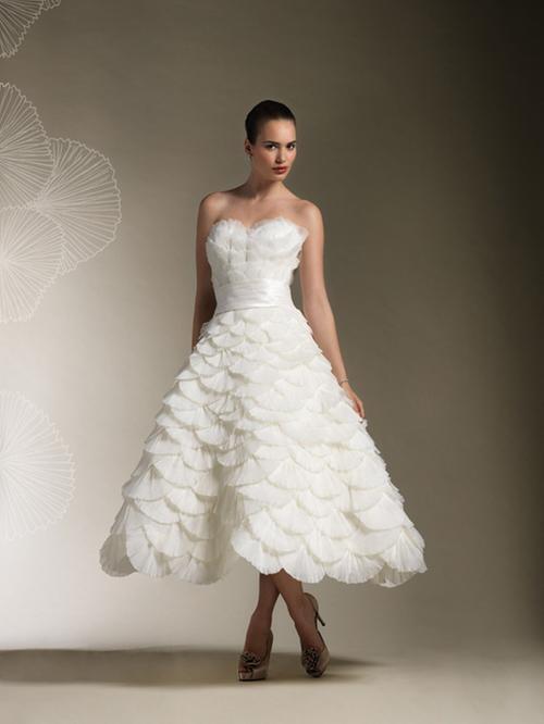 125 best Wedding Dreams on Target images on Pinterest | Wedding ...