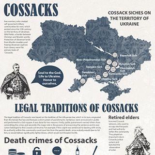 Traditions - Україна Incognita