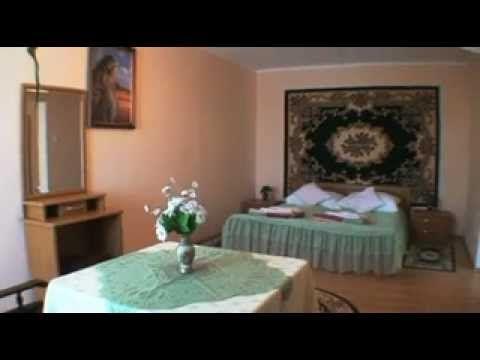 Chrzciny i komunie - Hotel 'Pod Świerkiem'