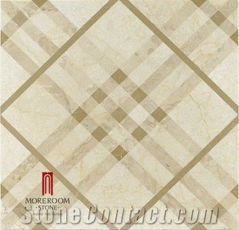 Product List Burbery Water jet Marble Tile Laminated Marble, compress marble…