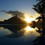 Bora Bora Vacations: 44 Things to Do in Bora Bora, French Polynesia | TripAdvisor