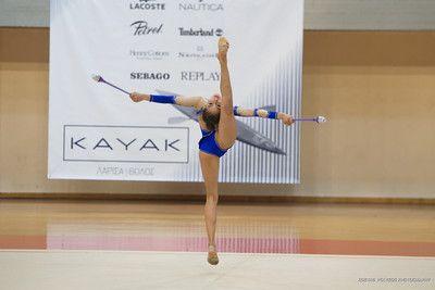 Γυμναστική - Gymnastics #Φωτογραφία #Αθλητική #Αθλήματα #Ιπασσία #Άλογα #Λάρισα  #Τρίκαλα #Καρδίτσα #Βόλος #Θεσσαλία  #Horses #Riding #sports #sport  #photography #Larissa  #photographer #Προϊόντα #E-shop #Eshop #Commercial #Διαφήμιση www.kpstudio.gr