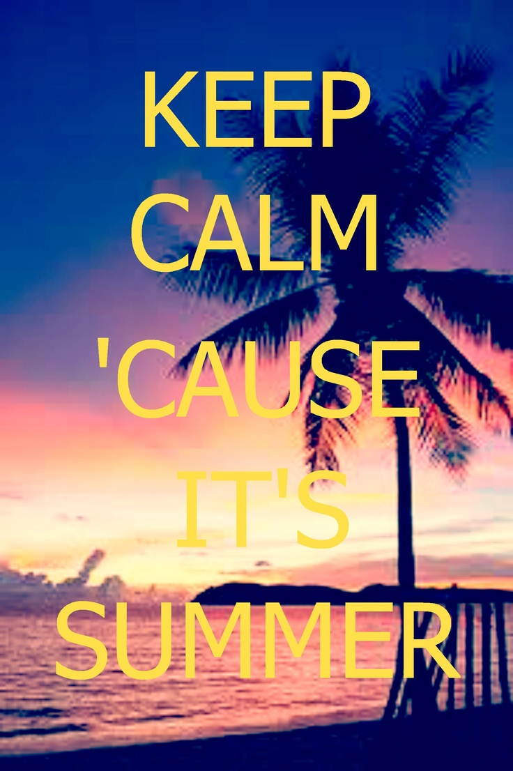 1000 Images About Keep Calm On Pinterest