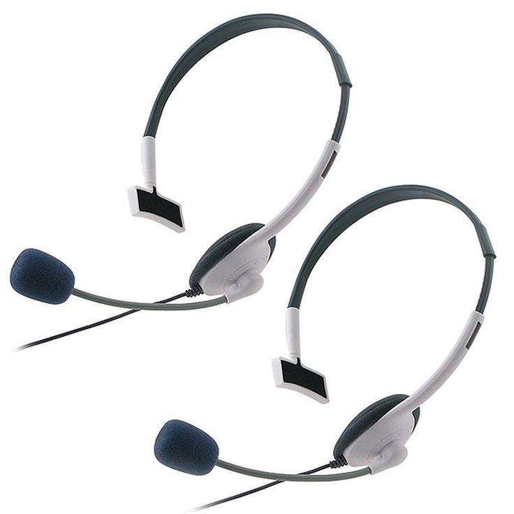 Xbox 360 slim audio output options define