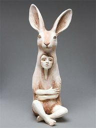 CRYSTAL MOREY CERAMIC - Google Search
