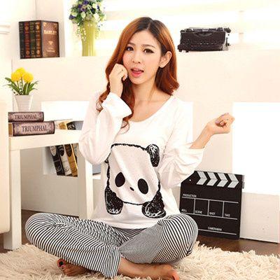 Encontrar m s pijamas completos informaci n acerca de for Pantalones asiaticos