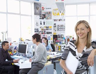 graphic designer job pictures | ... design job skills sharp and helps you build your graphic design career