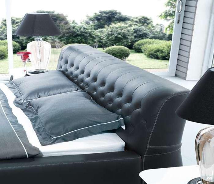 85 mejores imágenes de Wholesale Furniture en Pinterest | Muebles de ...