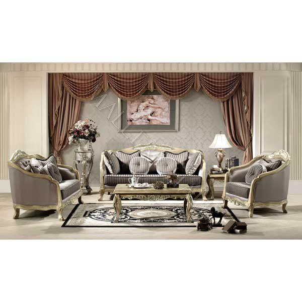 furniture set living room. 896888f096d69abad219a5d51a96df66 living room furniture sets new  jpg 57 best Victorian Furniture images on Pinterest