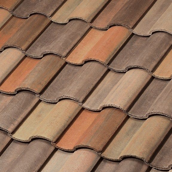 Best 9 Best Boral Roofing Concrete Tile Images On Pinterest 640 x 480