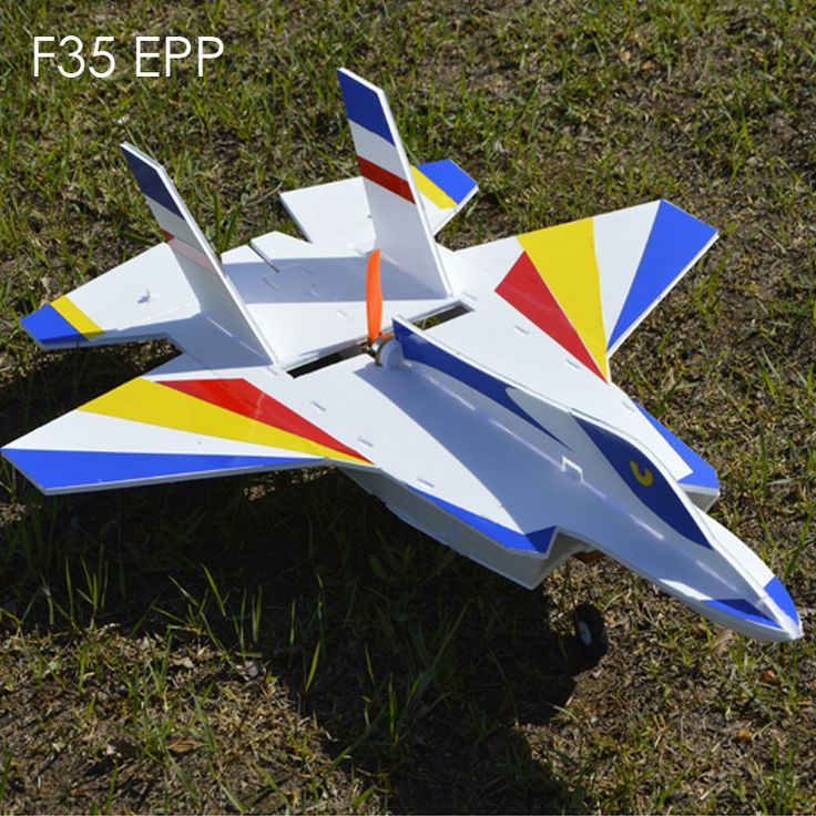 Find More RC Airplanes Information about F35 EPP fighter diy rc airplane aeromodelling toy magic board complete set of fixed wing aircraft beyond Su27 model,High Quality set recorder,China set underwear Suppliers, Cheap set department from Shenzhen Model Fun Co.,Ltd on Aliexpress.com