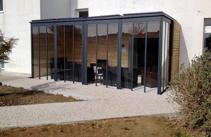 87 best duplexcube duplex jardin habitation for Ad garage rennes