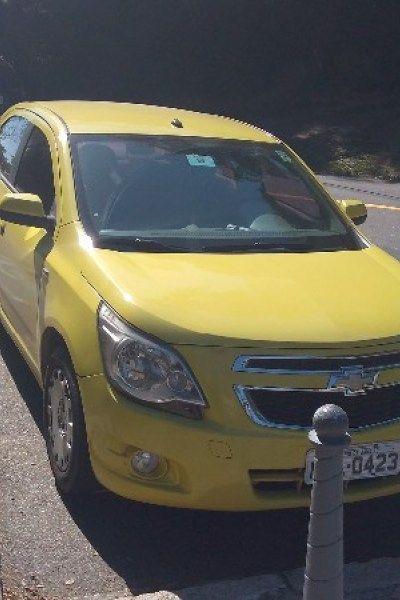 Chevrolet Cobalt 12/12 - Veículos-Sedan, Rio de Janeiro-Rio de Janeiro, São Gonçalo, Duque de Caxias e Região, R$20.900,00 - https://trocazap.com.br/sedan/chevrolet-cobalt-12-12.html