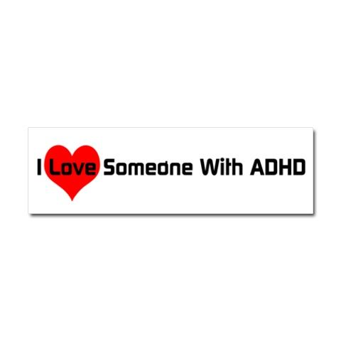 parent child add adhd awarness Discover early signs of add/adhd in children find advice for parents whose children are diagnosed with the disorder from the editors of parents magazine.