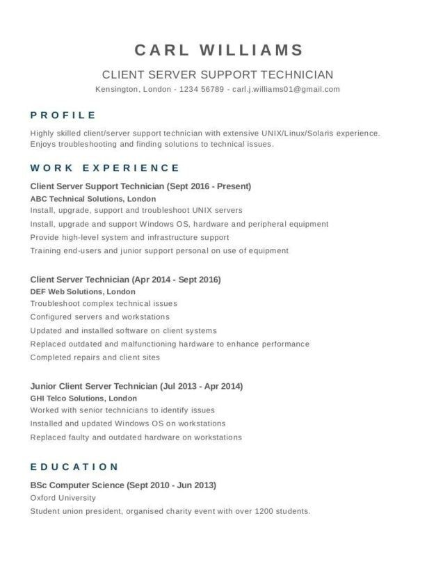 Resume Cvlate Year Resume Nicelates Free Best Printable In 2020 Job Resume Examples Resume Examples Cv Template