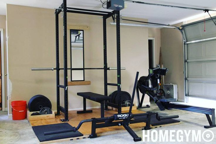 The best ideas about gym mirrors on pinterest home