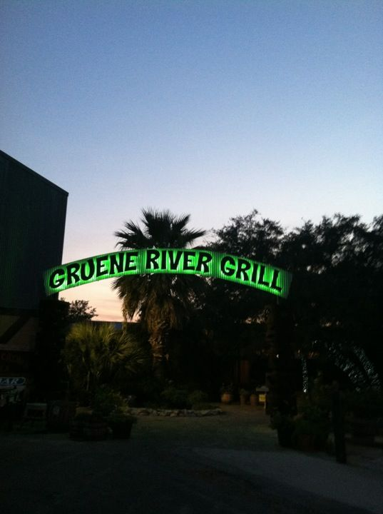 43 Best Images About Great Food In New Braunfels On