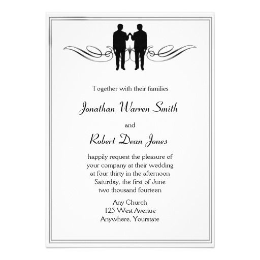 Masquerade wedding invitations and Wedding stationery