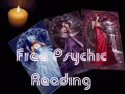 Once clients type their questions to the box or send an email to us, they are quick to be responded back. Hence, anytime seekers want to have an instant answer, Free Psychic Reading is available and fast.