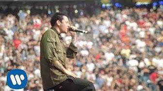 Live In Texas (Full) - Linkin Park - YouTube