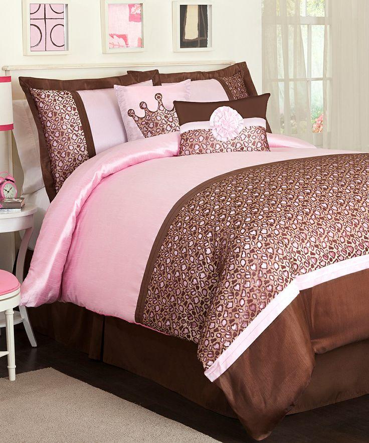 15 best Renovations - Adult Bedroom (Pink & Brown) images on ...