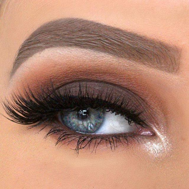 ALEX ADAMS @_beautybyalex Motd All eye s...Instagram photo   Websta (Webstagram)