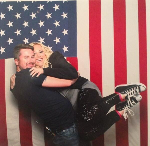 69 Best Meghan Mccain Images On Pinterest: What It's Really Like To Be A Young Republican, As Told By