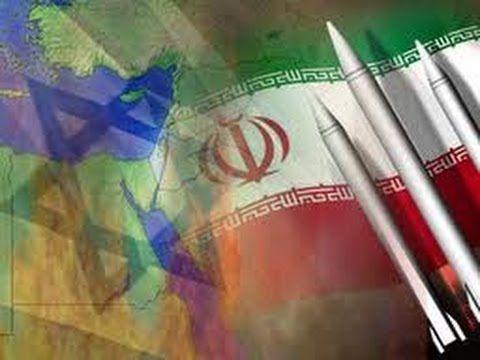 Most recent Iran Israel Conflict Information - http://www.prophecynewsreport.com/most-recent-iran-israel-conflict-information/