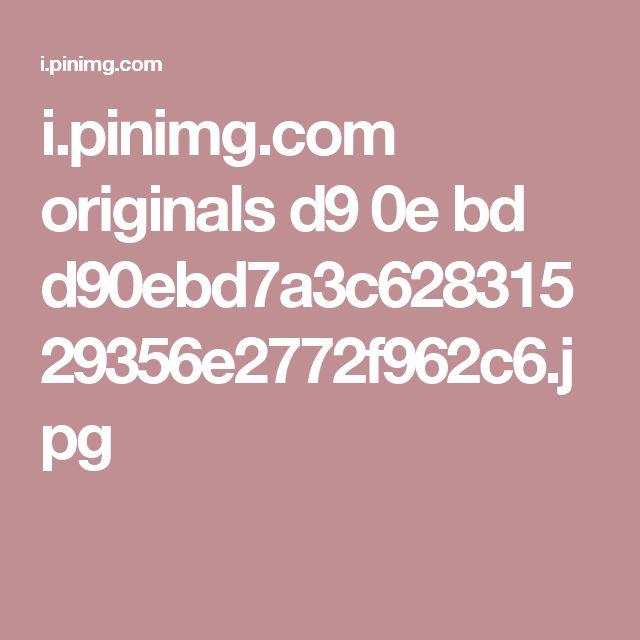 i.pinimg.com originals d9 0e bd d90ebd7a3c62831529356e2772f962c6.jpg