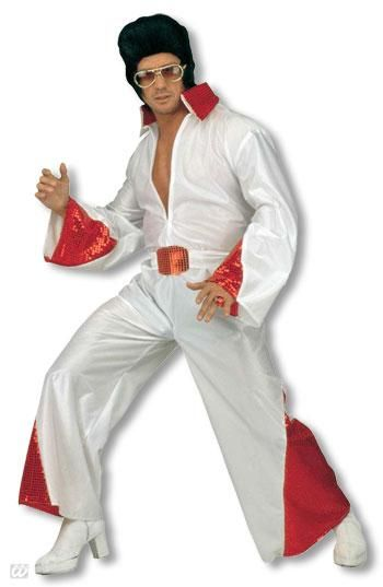 17137-Elvis_Kostuem_mit_rotem_Glitter-Rock_n_Roll_Legende_Kostuem-Elvis_Presley_Show_Kostuem-Elvis_Costume_with_red_Glitter.jpg (350×537)