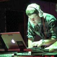 Plz Twrk by STUDDA on SoundCloud