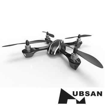 Hubsan X4 Mini QuadCopter RTF 2.4Ghz...Ive already ordered this cant wait to start my new hobby :)