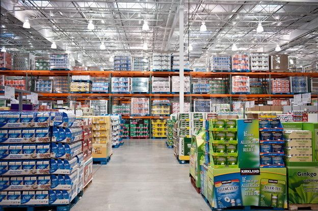What to buy from Costco that will actually save you money - and just about everything else you would ever need to know about shopping at Costco, from FunCheapOrFree.com. PIN NOW, READ LATER!