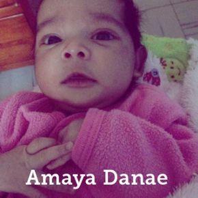 30 nombres compuestos de niñas con la letra A | Blog de BabyCenter