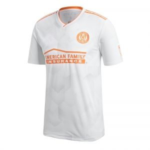 premium selection 5e5ec 0a812 Atlanta United 2018-19 Top Home Shirt Jersey [L838] | cheap ...