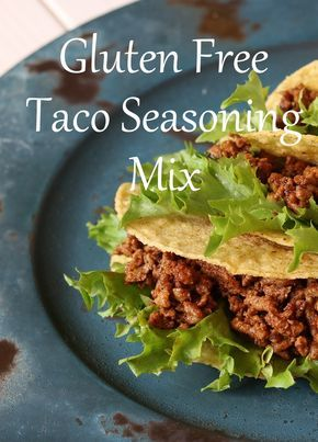 This recipe is not only delicious but also gluten free, grain free, Paleo, sugar free and dairy free!