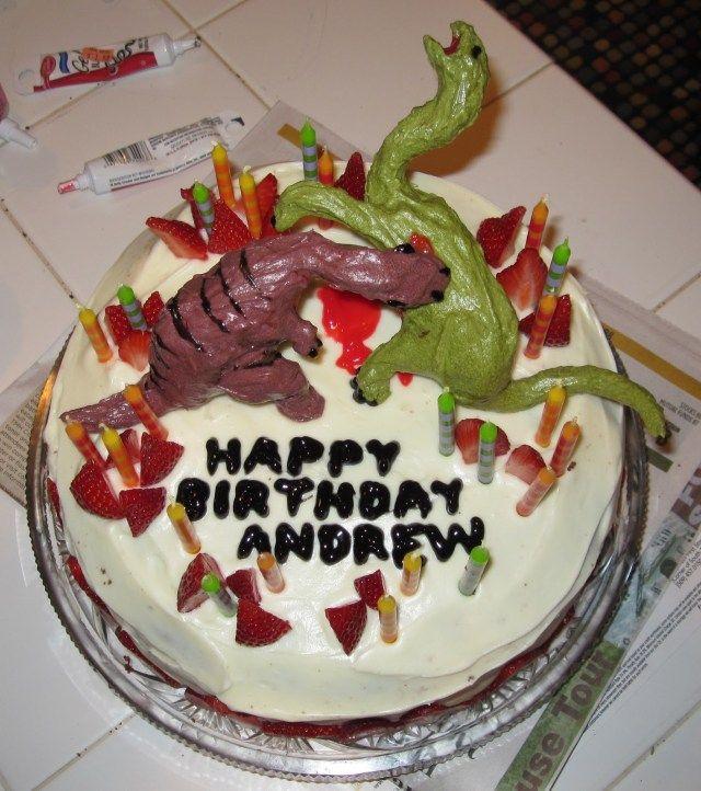 Strange Pin On Diy Birthday Cake Funny Birthday Cards Online Overcheapnameinfo