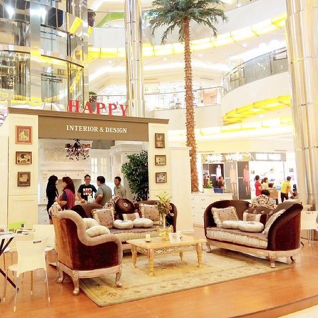 Dekorpameran Exhibitiondesign Pameran Exhibitionbooth Exhibitiondesigner Exclusive Specialdesign Event