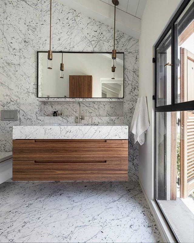 Klug Badezimmer Design Stauraum Organisieren. Die Besten 25+