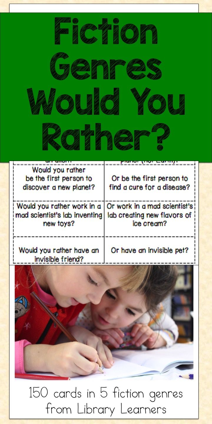 ideas about trade school programs what is discuss fiction genres your choice of 150 would you rather questions