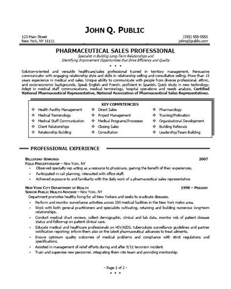 medical sales resume best pharmaceutical sales jobs ideas on - Medical Sales Resume Examples
