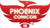 memorial weekend phoenix
