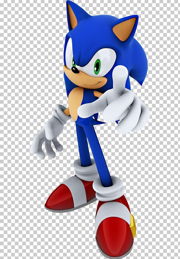 Segasonic The Hedgehog Sonic Colors Sonic Amp Knuckles Sonic Lost World Png Action Figure Adventures Of Sonic The He Sonic Hedgehog Sonic Birthday Parties