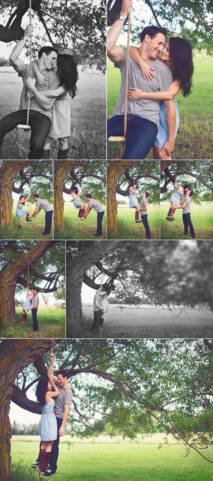 (C) KatchStudios I LOVE this idea!!! :D