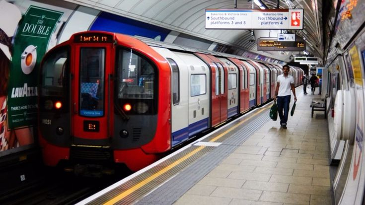 Figures released by Transport for London (TfL) show that October's record for the number of customer journeys made on the Tube in one day has been broken again.  On Friday 4 December 2015, 4.821 million customers travelled on the Tube - making it the network's busiest day ever.  That week was also the busiest in the Tube's history with 28.76 million journeys, beating the previous record of 28.69 million journeys set in the week ending 31 October.  In addition, 18 of the top 20 busiest days…
