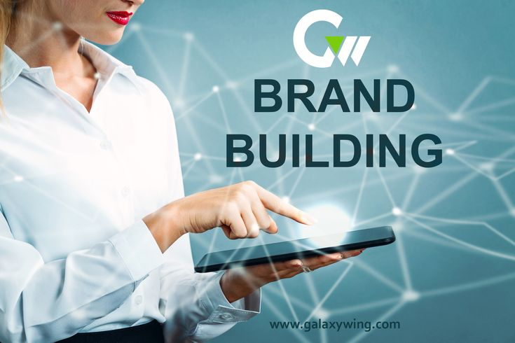 Technologies are getting advanced day by day. Earlier when a business had been started people used to advertise and promote it on newspapers. Now one promotes his business on social media, build websites and apps of their venture. #galaxywing #galaxywingitsolutions #brandbuilding