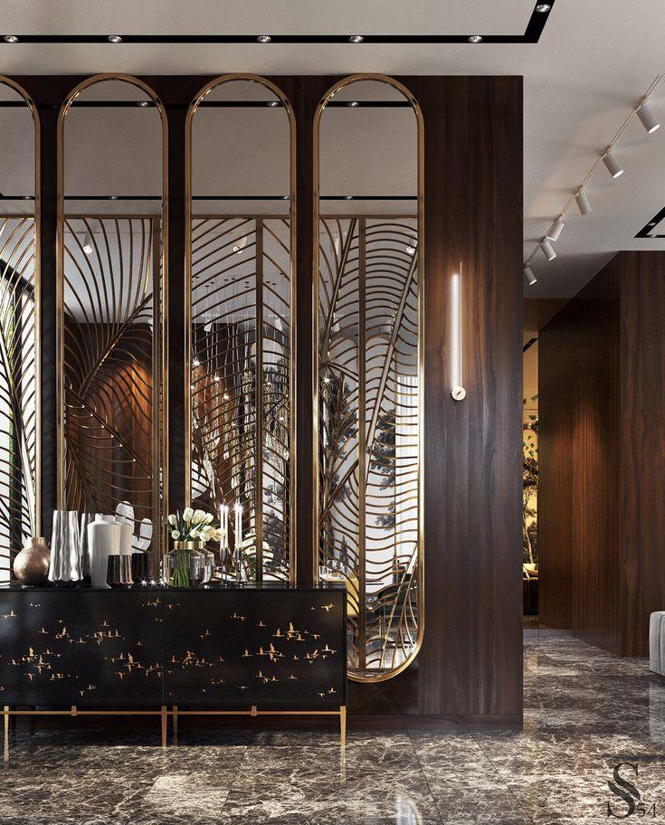Moderne Marokkanische Luxusinnenarchitektur Personal Blog Modern Luxury Interior Interior Design Luxury Modern Luxury Furniture Design