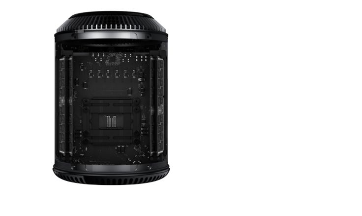 13 best Mac Pro images on Pinterest Mac pro, Macs and Apple